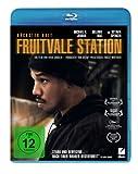Nächster Halt: Fruitvale Station kostenlos online stream