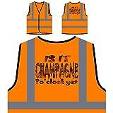 ZUNTO champagner orange Haken Selbstklebend Bad und Küche Handtuchhalter Kleiderhaken Ohne Bohren 4 Stück