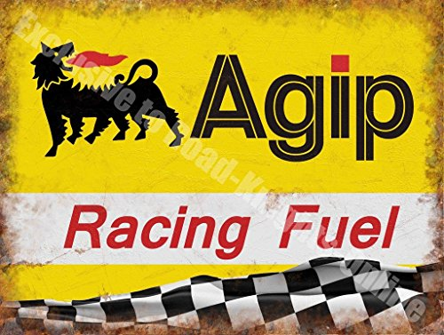 agip-racing-fuel-petrol-oil-motorsport-motor-racing-garage-large-metal-steel-wall-sign