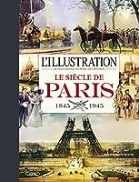 Paris, ville lumière, ville révolutionnaire, ville festive, ville d'histoire... Pendant plus d'un siècle, les événements historiques et l'actualité de la vie parisienne, les nouveautés de la mode ou de la scène, les grands chantiers et les bouleverse...