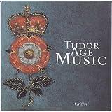 Tudor Age Music
