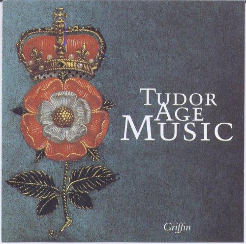 tudor-age-music