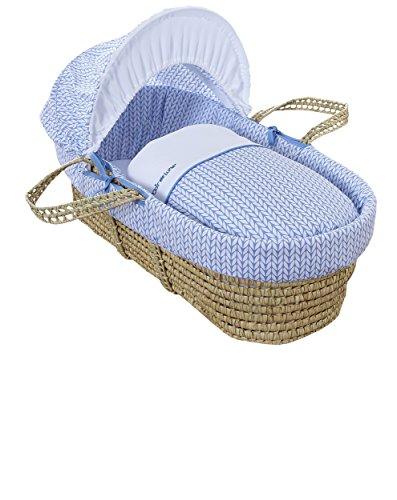 clair-de-lune-orzo-bebe-palm-culla-blu