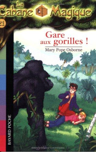"""<a href=""""/node/37234"""">Gare aux gorilles!</a>"""