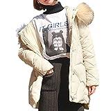 Di Alta Qualità Caldo Cotone Giù Imbottito Di Pelliccia Bianca Con Cappuccio Cappotti Per Uomo Buy Cappotti Di Pelliccia Con Cappuccio,Volpe