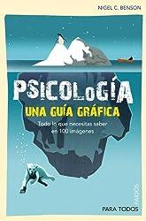 Psicología (Para Todos)