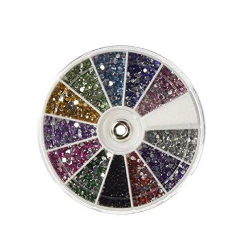 sannysis-2400-pcs-caja-de-acrilico-del-diamante-15-3-mm-decoracion-de-unas-12-colors