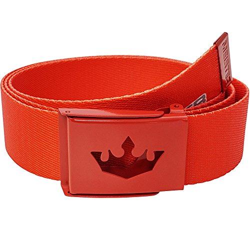 meister-cinturon-ajustable-y-reversible-para-jugar-al-golf-disenos-exclusivos-hombre-team-red