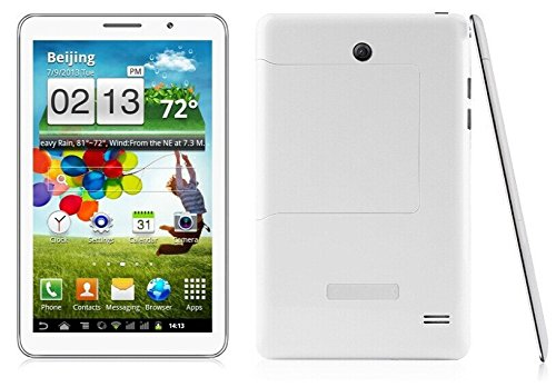 bestcrew-7-phablet-mtk6515-android-41-512mb-256mb-gsm-dual-sim-dual-camera-bluetooth-2g-phone-call-t
