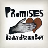 Picture Of Promises [7\