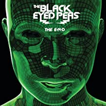 The E.N.D. (The Energy Never Dies) [Explicit] (Play UK Version)