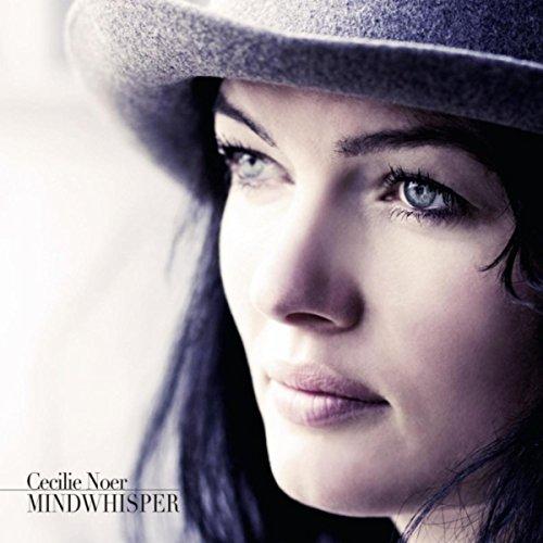 Mindwhisper
