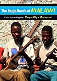 Banjo Bands Of Malawi [Italia] [DVD]