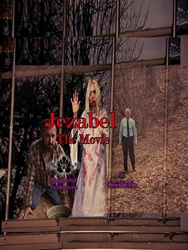 jezabel-the-movie-ov