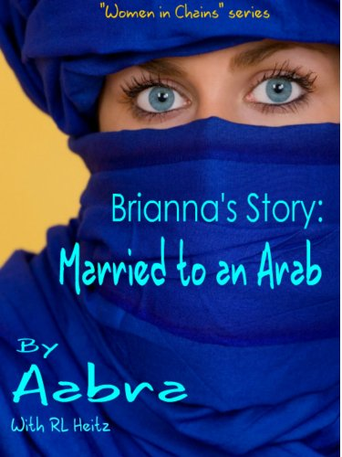 Briannas story married to an arab women in chains book 1 ebook briannas story married to an arab women in chains book 1 by fandeluxe Ebook collections