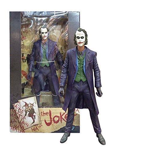 neca-the-dark-knight-joker-heath-ledger-7-scale-action-figure-by-neca