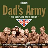 1: Dad's Army: The Complete Radio Series One