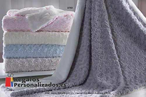 manta-sherpa-color-rosa-marca-gamberritos-tamano-80x110-cm-personalizado-con-nombre-bordado