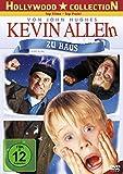 Kevin Allein Haus kostenlos online stream