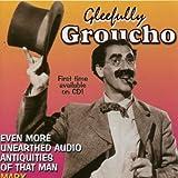 Songtexte von Groucho Marx - Gleefully Groucho