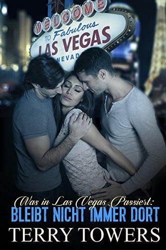 Bad Tower (Was in Las Vegas passiert: Bleibt nicht immer dort)
