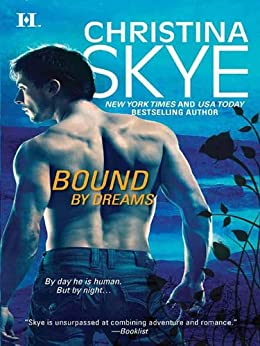 Bound by Dreams (Draycott Abbey Romance Book 9) (English Edition)