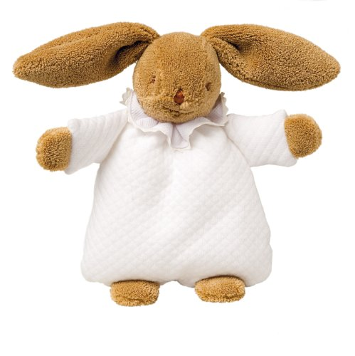 trousselier-soft-bunny-with-rattle-dior-white