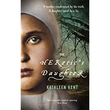 The Heretic's Daughter (Bello)