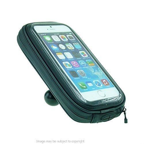 resistant-aux-intemperies-coque-avec-1-boule-pour-ram-montures-pour-iphone-6-sku-21162