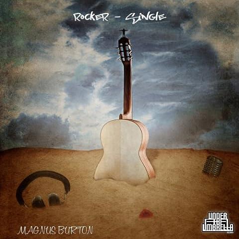 Rocker Original Mix