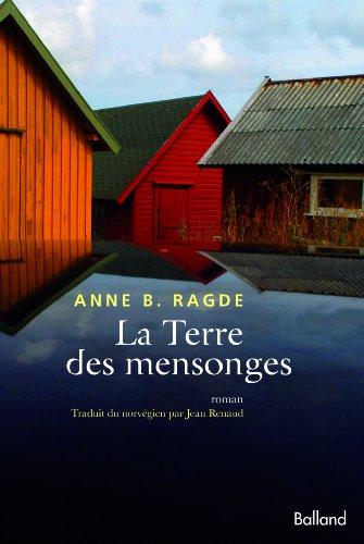 """<a href=""""/node/4115"""">Terre des mensonges (La)</a>"""