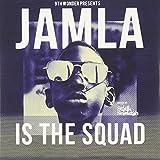 9th Wonder Presents: Jamala