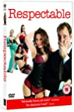 Respectable [DVD] [2006]