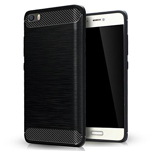 xiaomi-mi-5-coverlizimandu-creative-3d-schema-ultraslim-tpu-silikon-shock-absorption-copertura-della