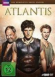Atlantis Die komplette erste kostenlos online stream