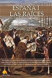Image de Breve historia de España I