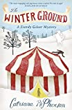 The Winter Ground (Dandy Gilver Murder Mystery 3)