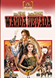 Wanda Nevada [Import USA Zone 1]