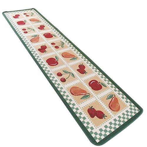 Provence Outillage Tapis de Cuisine 50 x 80 cm