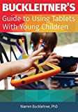 Tablet For Young Children - Best Reviews Guide
