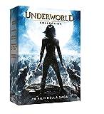 Acquista Underworld - Collection