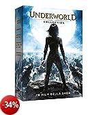 Underworld - Collection