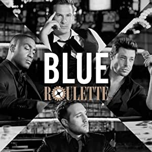 Roulette [Import allemand]