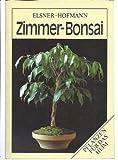 Zimmer-Bonsai. Pflanzen für das Heim