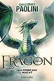Eragon - Das Erbe der Macht (Eragon - Die Einzelbände 4)