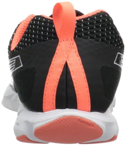 Puma - - Damen Formlite Xt Ultra-Schuhe Black
