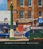 ISBN 0995740143