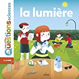 """Afficher """"La Lumière"""""""