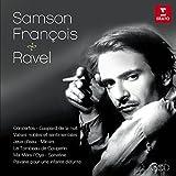 Samson François plays Ravel