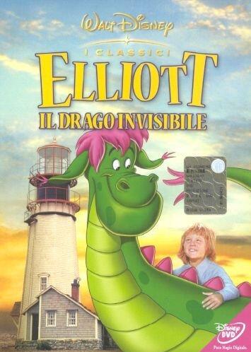elliott-il-drago-invisibile